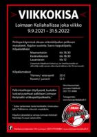 viikkokisa_2021 (1)